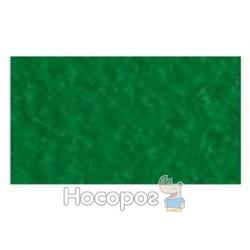 Папір для пастелі Tiziano A4 (21*29,7см), №12 prato, 160г/м2, зелений, середнє зерно, Fabriano