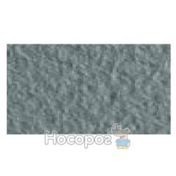 Бумага для пастели Tiziano A4 (21 * 29,7см), №16 polvere, 160г / м2, платиновый, среднее зерно, Fabriano