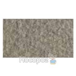 Папір для пастелі Tiziano A4 (21*29,7см), №28 china, 160г/м2, кремовий, середнє зерно, Fabriano
