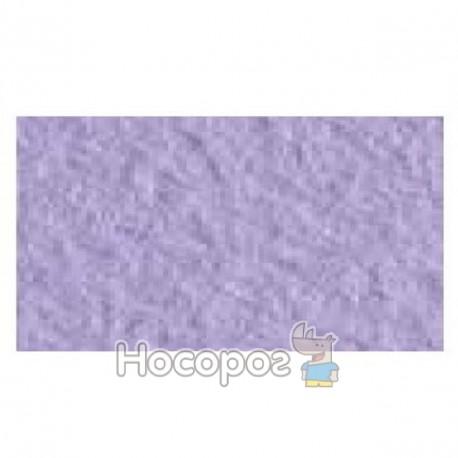 Фото Папір для пастелі Tiziano A4 (21*29,7см), №33 violetta, 160г/м2, фіолетовий, середнє зерно, Fabriano