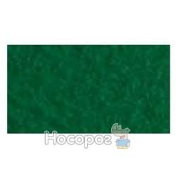 Бумага для пастели Tiziano A4 (21 * 29,7см), №37 biliardo, 160г / м2, зеленый, среднее зерно, Fabriano
