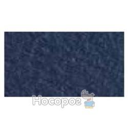 Бумага для пастели Tiziano A4 (21 * 29,7см), №39 indigo, 160г / м2, темно синий, среднее зерно, Fabriano