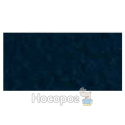 Бумага для пастели Tiziano A4 (21 * 29,7см), №42 blu notte, 160г / м2, синий, среднее зерно, Fabriano