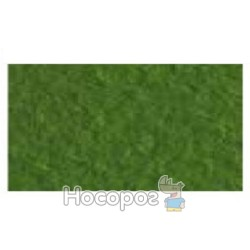 Папір для пастелі Tiziano A4 (21*29,7см), №43 pistacch, 160г/м2, фісташковий, середнє зерно,Fabriano