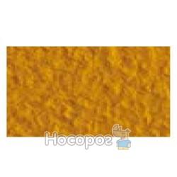 Папір для пастелі Tiziano A4 (21*29,7см), №44 oro, 160г/м2, жовтий, середнє зерно, Fabriano