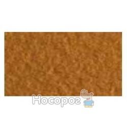 Бумага пастельный Tiziano A4 (21 * 29,7см), №07 t.di siena, 160г / м2, коричневый, среднее зерно, Fabrian