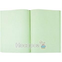 "Блокнот Profiplan ""Frutti note"" green, А5"