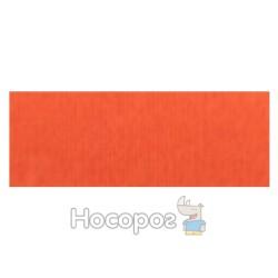 Бумага для дизайна Colore A4 (21 * 29,7см), №28 аransio, 200г / м2, оранжевый, мелкое зерно, Fabriano