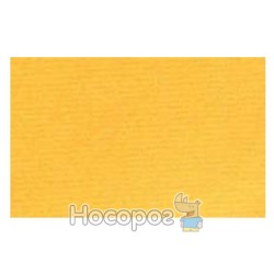 Бумага для пастели Murillo B2 (50х70см), senape, 190г / м2, горчичный, среднее зерно, Fabiano