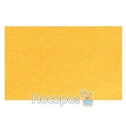 Папір для пастелі Murillo B2 (50х70см), senape, 190г/м2, гірчиний, середнє зерно, Fabiano