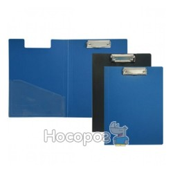 Планшет з прижимом SOHO A4 CF-424 410831/420830