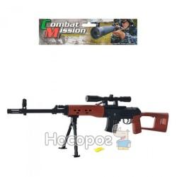 Ружье ES 444 Р361А