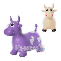 Коровы-скакуны MS 0386