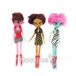 Кукла 3898-1-3 NV3 виды