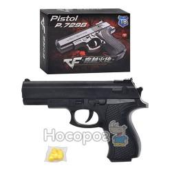 Пистолет ES1003-729B