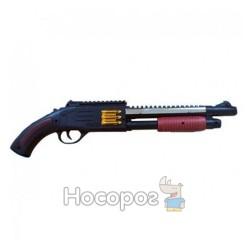 Ружье ES615-2218 на пульках