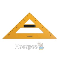Треугольник для доски равнобедренный 370278