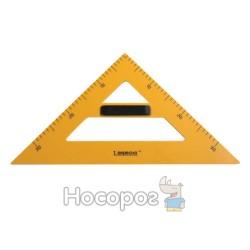 Трикутник для дошки рівнобедрений 370278