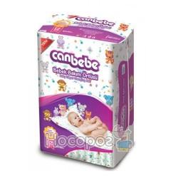 Пеленки детские Canbebe 60х60