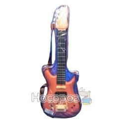 Гитара 280А-5 в чехле