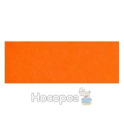 Бумага для дизайна Fabriano Colore №46 аragosta
