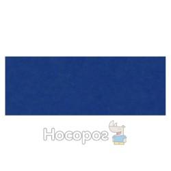 Бумага для дизайна Fabriano Colore №34 bleu