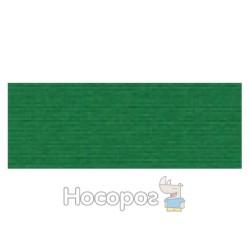 Папір для дизайну Fabriano Colore №31 verde