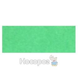 Бумага для дизайна Fabriano Colore №30 verde piselo