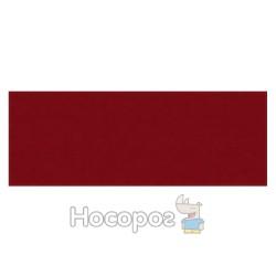 Бумага для дизайна Fabriano Colore №29 rosso