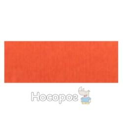 Бумага для дизайна Fabriano Colore №28 аrancio