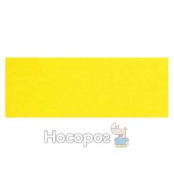 Бумага для дизайна Fabriano Colore №27 gialo