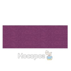 Бумага для дизайна Fabriano Colore №24 viola
