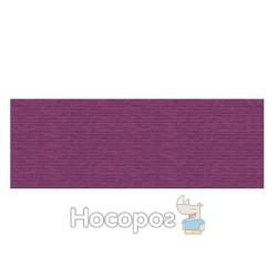 Папір для дизайну Fabriano Colore №24 viola