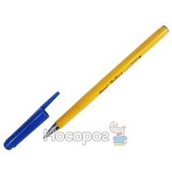Ручка шариковая BEIFA 1 мм 12002