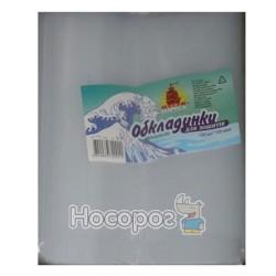 Обкладинки для зошитів Tascom Алі Паруса Мультики 150 мкм