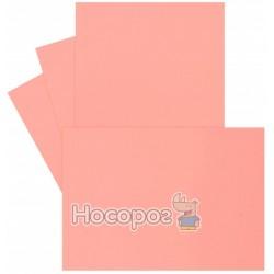 Бумага цветная Spectra Color Cyber HP Pink 342 (неоновая розовая)