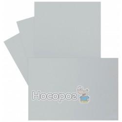 Папір кольоровий SPECTRA COLOR Platinum 727 (інтенсивний сірий)