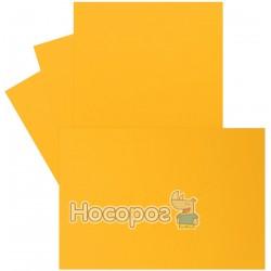 Бумага цветная SPECTRA COLOR Gold 200 (интенсивный золотистый)