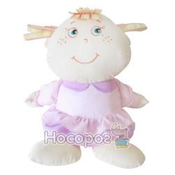 """Кукла-подушка ПД-0053 """"Злата"""""""
