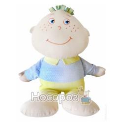"""Кукла-подушка ПД-0052 """"Антошка"""""""