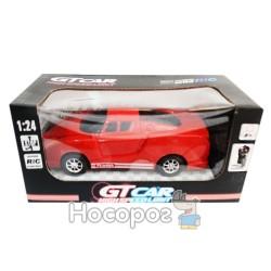 "Машина на р/у ""GT Car high speed limit"""