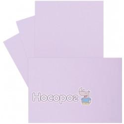 Папір кольоровий SPECTRA COLOR Lavender 185 (пастельний ліловий)