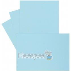 Бумага цветная SPECTRA COLOR Blue 180 (пастельный голубой)