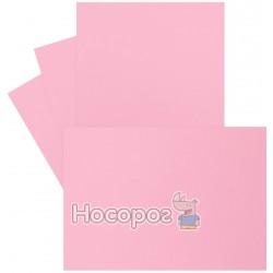 Папір кольоровий SPECTRA COLOR Pink 170 (пастельний рожевий)