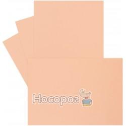 Бумага цветная SPECTRA COLOR Peach 150 (пастельный персиковый)