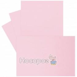 Папір кольоровий SPECTRA COLOR Rose 140 (пастельний світло-рожевий)