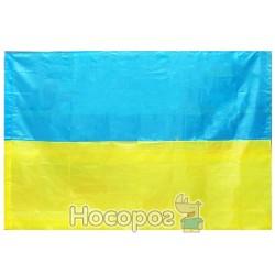 Флаг П5 105х70