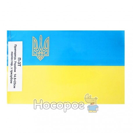 Флаг П3Т