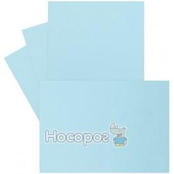 Папір кольоровий SPECTRA COLOR Ocean 120 (пастельний світло-блакитний)