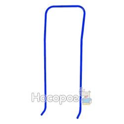 Ручка-толкатель 7540 синяя
